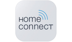 homeconnect applogo